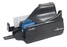 Panini Vision X100 Check Scanner